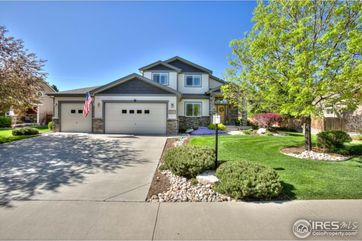 2967 Headwater Drive Fort Collins, CO 80521 - Image 1