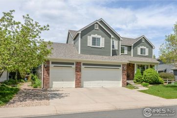 5409 Golden Willow Drive Fort Collins, CO 80528 - Image 1