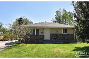 314 26th Avenue Greeley, CO 80634 - Image 1