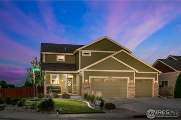 2206 73rd Ave Ct Greeley, CO 80634 - Image 1