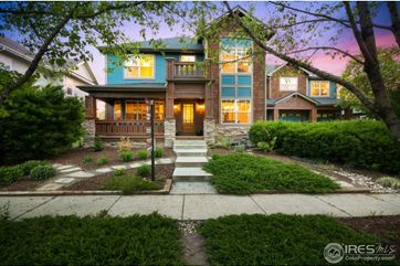 1120 Conway Street Erie, CO 80516 - Image 1