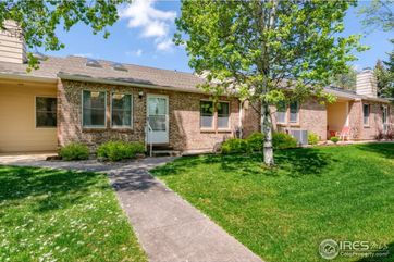 2032 W 17th Street Loveland, CO 80538 - Image 1