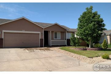 308 E 29th St Rd Greeley, CO 80631 - Image 1