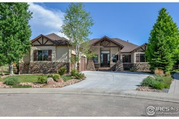 5724 Pineview Court Windsor, CO 80550 - Image 1
