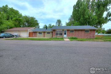 240 22nd Ave Ct Greeley, CO 80631 - Image 1