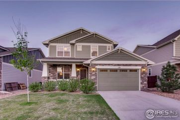 139 Beluga Drive Windsor, CO 80550 - Image 1