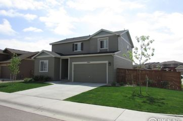 3004 Aries Drive Loveland, CO 80537 - Image 1