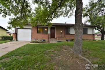 3424 W 5th St Rd Greeley, CO 80634 - Image 1