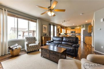 3380 Hackberry Lane Johnstown, CO 80534 - Image 1