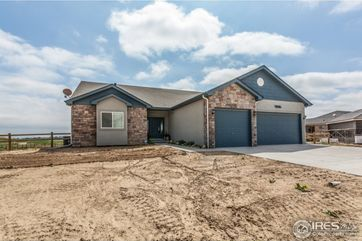 3416 Memory Lane Berthoud, CO 80513 - Image 1