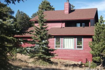 1350 Prospect Mountain Road Estes Park, CO 80517 - Image 1