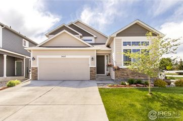 2427 Marshfield Lane Fort Collins, CO 80524 - Image 1