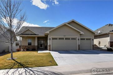 3007 68 Avenue Greeley, CO 80634 - Image 1