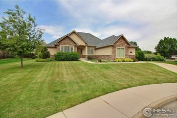 1607 37th Ave Pl Greeley, CO 80634 - Image 1