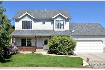 1809 Somerville Drive Fort Collins, CO 80526 - Image 1