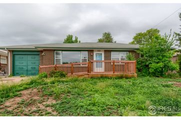513 27th Avenue Greeley, CO 80634 - Image 1