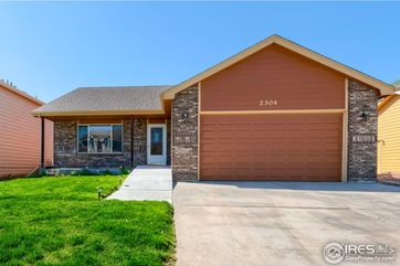 2304 Alysse Court Johnstown, CO 80534 - Image 1