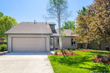 3812 Ensenada Court Fort Collins, CO 80526 - Image 1