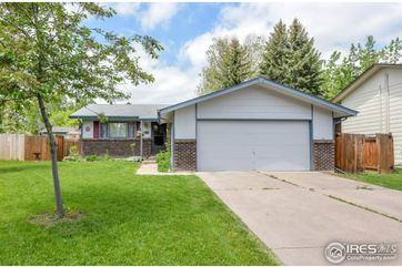 725 Gallup Road Fort Collins, CO 80521 - Image 1