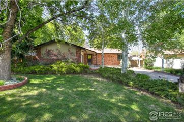 4420 W 17th Street Greeley, CO 80634 - Image 1