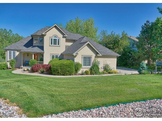 2168 Country Club Parkway Milliken, CO 80543