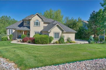 2168 Country Club Parkway Milliken, CO 80543 - Image 1