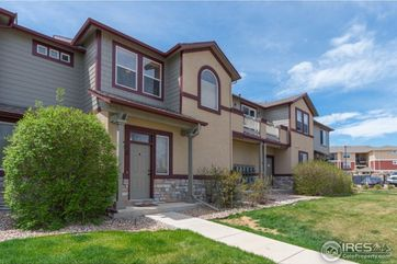 2821 Willow Tree Lane J Fort Collins, CO 80525 - Image 1