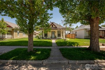 427 Maple Avenue Eaton, CO 80615 - Image 1