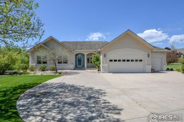 415 Deerfield Circle Fort Collins, CO 80524 - Image 1