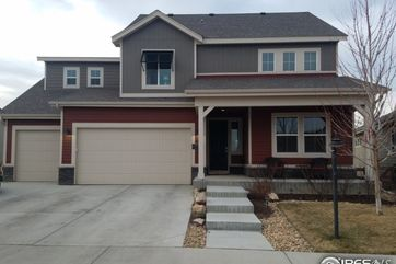 2415 Bluestem Willow Drive Loveland, CO 80538 - Image 1