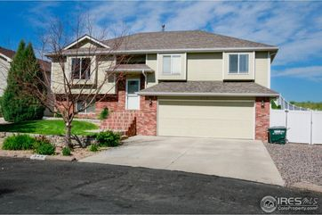 345 N 50th Ave Pl Greeley, CO 80634 - Image 1
