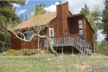 27 Tewa Court Red Feather Lakes, CO 80545 - Image 1