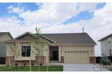 6026 Story Road Timnath, CO 80547 - Image 1
