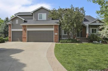 8001 Louden Cir Ct Fort Collins, CO 80528 - Image 1
