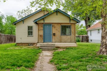 1912 7th Avenue Greeley, CO 80631 - Image 1