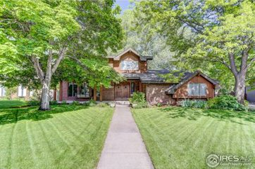 3236 Nelson Lane Fort Collins, CO 80525 - Image 1