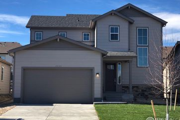 1111 102nd Avenue Greeley, CO 80634 - Image