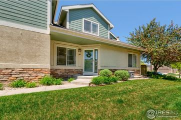 3450 Lost Lake Place A1 Fort Collins, CO 80528 - Image 1