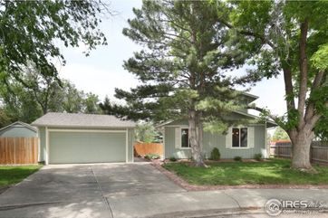 3100 Birmingham Drive Fort Collins, CO 80526 - Image 1