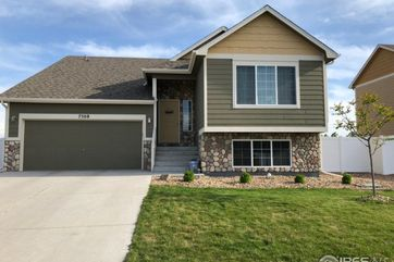 7508 23rd St Rd Greeley, CO 80634 - Image 1