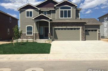 5691 Maidenhead Drive Windsor, CO 80550 - Image 1
