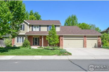 3706 Ashmount Drive Fort Collins, CO 80525 - Image 1