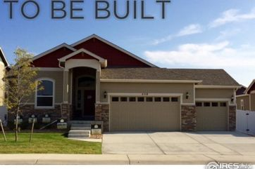 5725 Maidenhead Drive Windsor, CO 80550 - Image 1