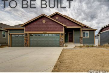 5817 Maidenhead Drive Windsor, CO 80550 - Image 1