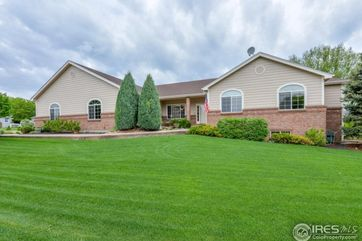 2147 Country Club Parkway Milliken, CO 80543 - Image 1