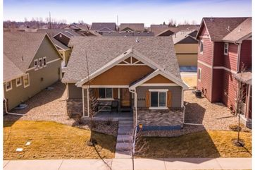 6508 18th Street Greeley, CO 80634 - Image 1