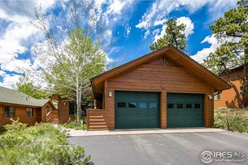 671 Cedar Ridge Circle Estes Park, CO 80517 - Image 1