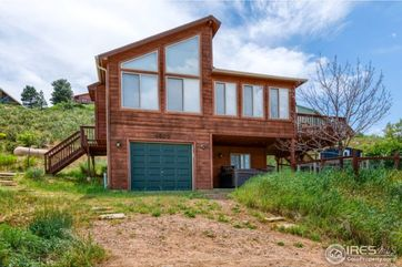 4800 Hilltop Drive Fort Collins, CO 80526 - Image 1