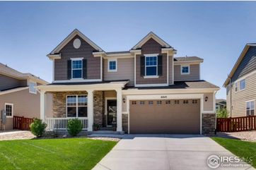 6845 Rock River Road Timnath, CO 80547 - Image 1