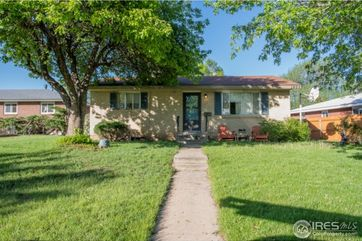 1803 26th Street Greeley, CO 80631 - Image 1